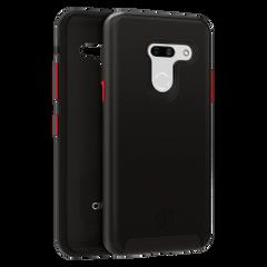 LG G8 ThinQ - Cirrus 2 Case