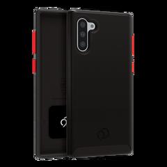 Galaxy Note10 - Cirrus 2 Case