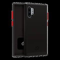Galaxy Note10 Plus - Cirrus 2 Case