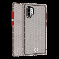 Galaxy Note10 Plus - Phantom 2 Case