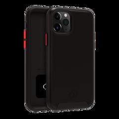 iPhone 11 Pro / XS / X - Cirrus 2 Case