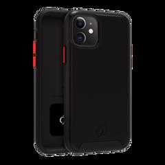 iPhone 11 / XR - Cirrus 2 Case