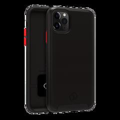 iPhone 11 Pro Max / XS Max - Cirrus 2 Case