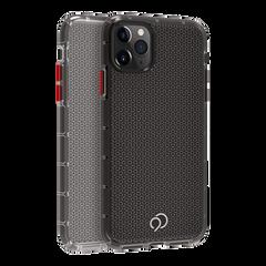 iPhone 11 Pro Max / XS Max - Phantom 2 Case
