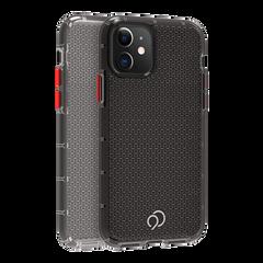 iPhone 11 / XR - Phantom 2 Case