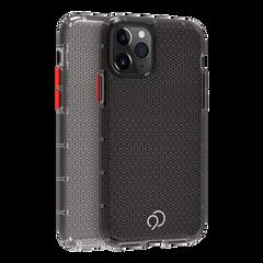 iPhone 11 Pro / XS / X - Phantom 2 Case