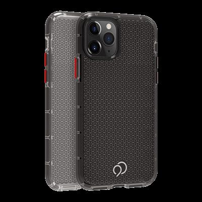iPhone 11 Pro / Xs / X - Phantom 2 Case Carbon
