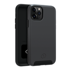 iPhone 11 Pro / Xs / X - Cirrus 2 Case Gunmetal Gray