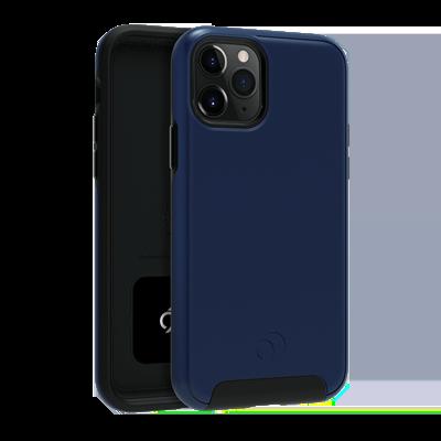 iPhone 11 Pro / Xs / X - Cirrus 2 Case Midnight Blue