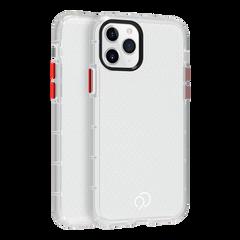 iPhone 11 Pro / Xs / X - Phantom 2 Case Clear