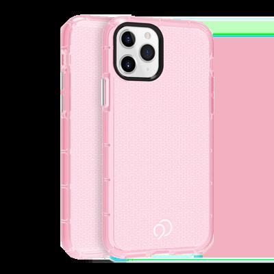 iPhone 11 Pro / Xs / X - Phantom 2 Case Flamingo