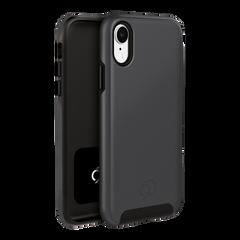 iPhone XR - Cirrus 2 Case Gunmetal Gray