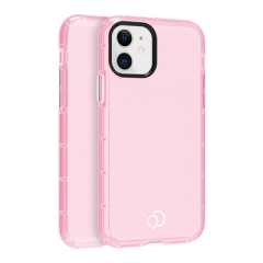 iPhone 11 / XR - Phantom 2 Case Flamingo