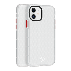 iPhone 11 / XR - Phantom 2 Case Clear