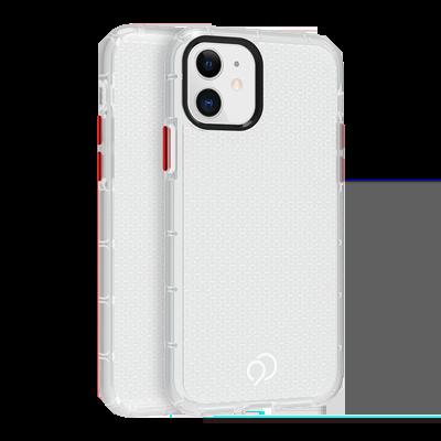 iPhone 11 / XR - Phantom 2 Case Clear