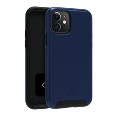 iPhone 11 / XR - Cirrus 2 Case Midnight Blue