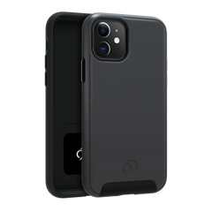 iPhone 11 / XR - Cirrus 2 Case Gunmetal Gray