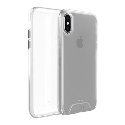 iPhone Xs / X - Vapor Air 2 Case Clear