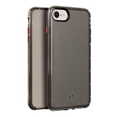 iPhone 8 / 7 / 6s / 6 - Phantom 2 Case Carbon