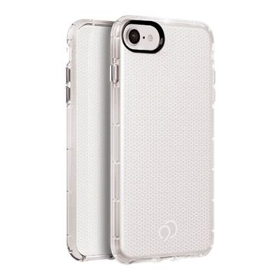 iPhone 8 / 7 / 6s / 6 - Phantom 2 Case Clear