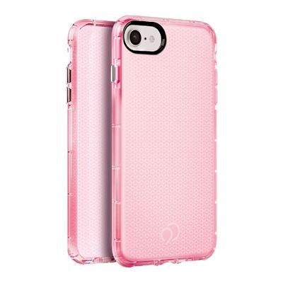 iPhone 8 / 7 / 6s / 6 - Phantom 2 Case Flamingo