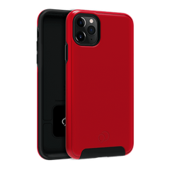 iPhone 11 Pro Max / Xs Max - Cirrus 2 Case Crimson