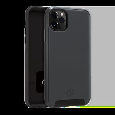 iPhone 11 Pro Max / Xs Max - Cirrus 2 Case Gunmetal Gray