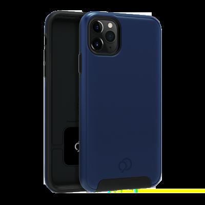 iPhone 11 Pro Max / Xs Max - Cirrus 2 Case Midnight Blue
