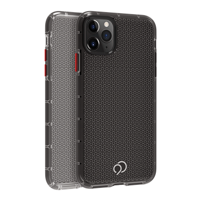 iPhone 11 Pro Max / Xs Max - Phantom 2 Case Carbon