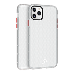 iPhone 11 Pro Max / Xs Max - Phantom 2 Case Clear