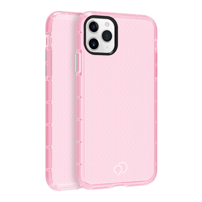 iPhone 11 Pro Max / Xs Max - Phantom 2 Case Flamingo