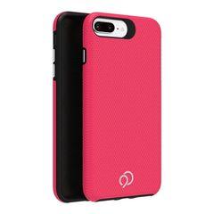 iPhone 8 Plus / 7 Plus / 6s Plus / 6 Plus - Latitude Case Pink