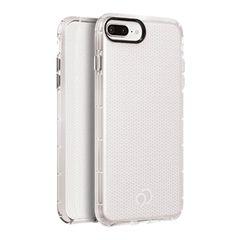 iPhone 8 Plus / 7 Plus / 6s Plus / 6 Plus - Phantom 2 Clear