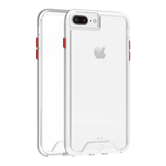 iPhone 8 Plus / 7 Plus / 6s Plus / 6 Plus - Vapor Air 2 Case Clear