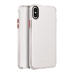 iPhone Xs Max - Phantom 2 Case Clear