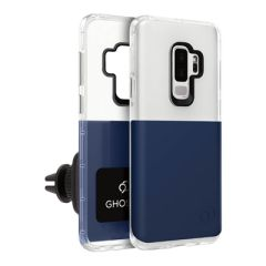 Galaxy S9 Plus - Ghost 2 Case Sailor Blue
