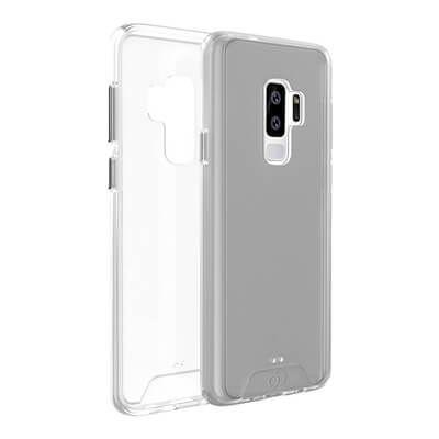 Galaxy S9 Plus - Vapor Air 2 Case Clear