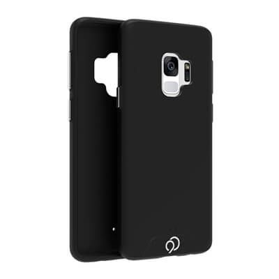 Galaxy S9 - Vapor Air 2 Case Black