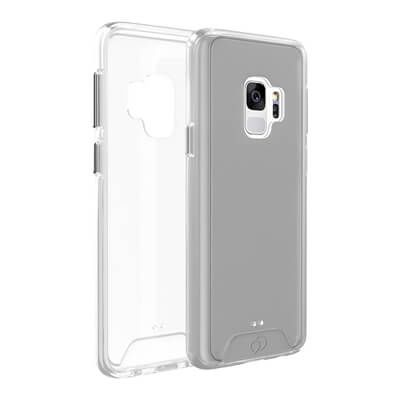 Galaxy S9 - Vapor Air 2 Case Clear