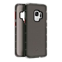 Galaxy S9 - Phantom 2 Case Carbon