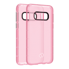 Galaxy S10e - Phantom 2 Case Flamingo