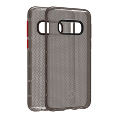 Galaxy S10e - Phantom 2 Case Carbon