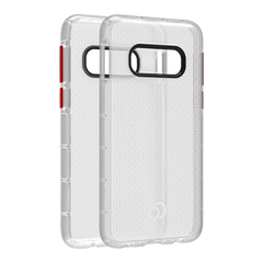 Galaxy S10e - Phantom 2 Case Clear