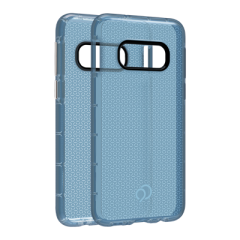 Galaxy S10e - Phantom 2 Case Pacific Blue