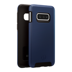 Galaxy S10e - Cirrus 2 Case Midnight Blue