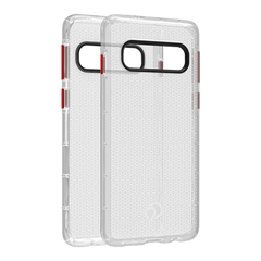 Galaxy S10 Plus - Phantom 2 Case Clear