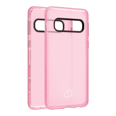 Galaxy S10 - Phantom 2 Case Flamingo