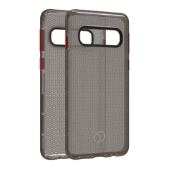Galaxy S10 - Phantom 2 Case Carbon
