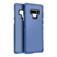 Galaxy Note9 - Phantom 2 Case Pacific Blue