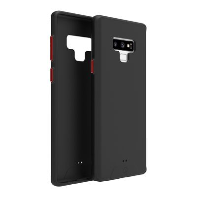 Galaxy Note9 - Vapor Air 2 Case Black